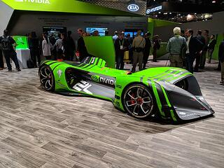 driverless-race-car