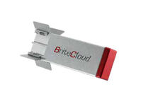 BriteCloud ECM-02