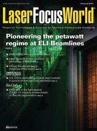 LFW Cover_Final-jpg