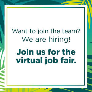 Virtual-job-fair.03