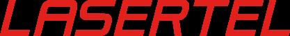 Lasertel-Logo.010620