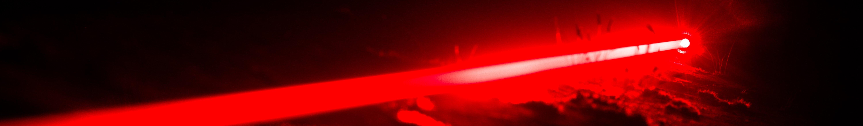 Pulsed-Laser-Header