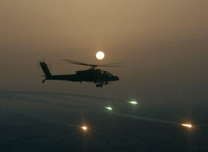 AGP Apache
