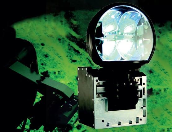 LED-IR-Image-1