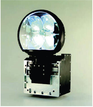 LED-IR-Image-2