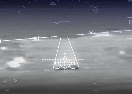 Skyward Image 1