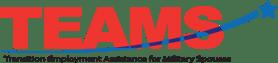 TEAMS-logo-w-tagline-500x345