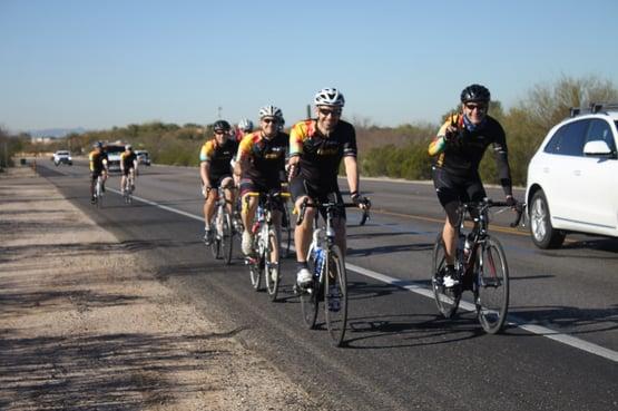 lasertel_biking