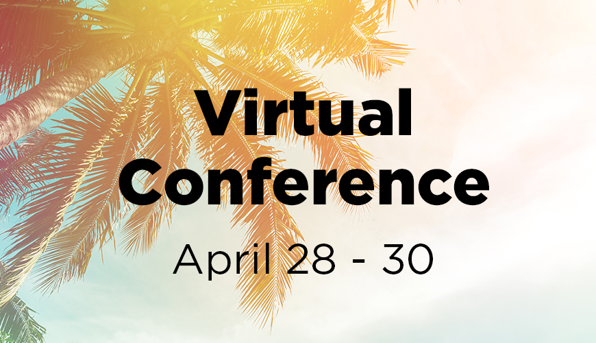 Online technical conference for Directed Energy and Lidar