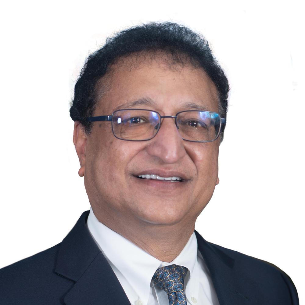 Vivek-Upadhyaya